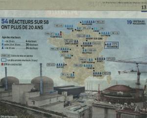 infographie extraite du Parisien du 26 février 2014, article de Frédéric MOUCHON. (2)