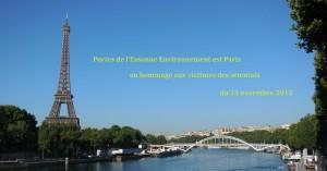 PEE EST PARIS