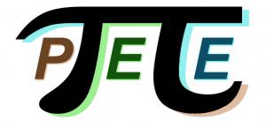 PEE logo Pi couleur 2
