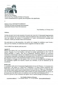 2014-02-27 SM Pacte environnemental ENE