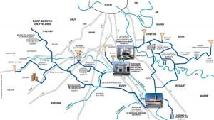 carte-reseau-4distribution eau (c) lyonnaise des eaux