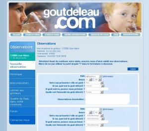 saisie-gout-de-l-eau-2014-04-04