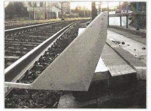 Pont rail de Savigny-sur-Orge 2