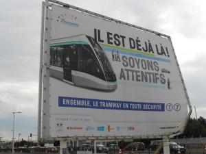 Tram T7
