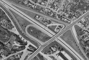 sortie A6 n6 4 juin 1964