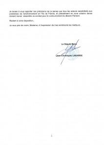 2014-06-13 JCL Drancy - PEE - AFA-1