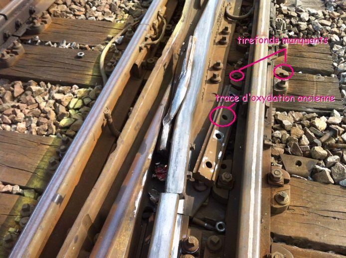 img_presse_bretigny_accident_photo_eclisse_concernee__4_14-07-2013_commente