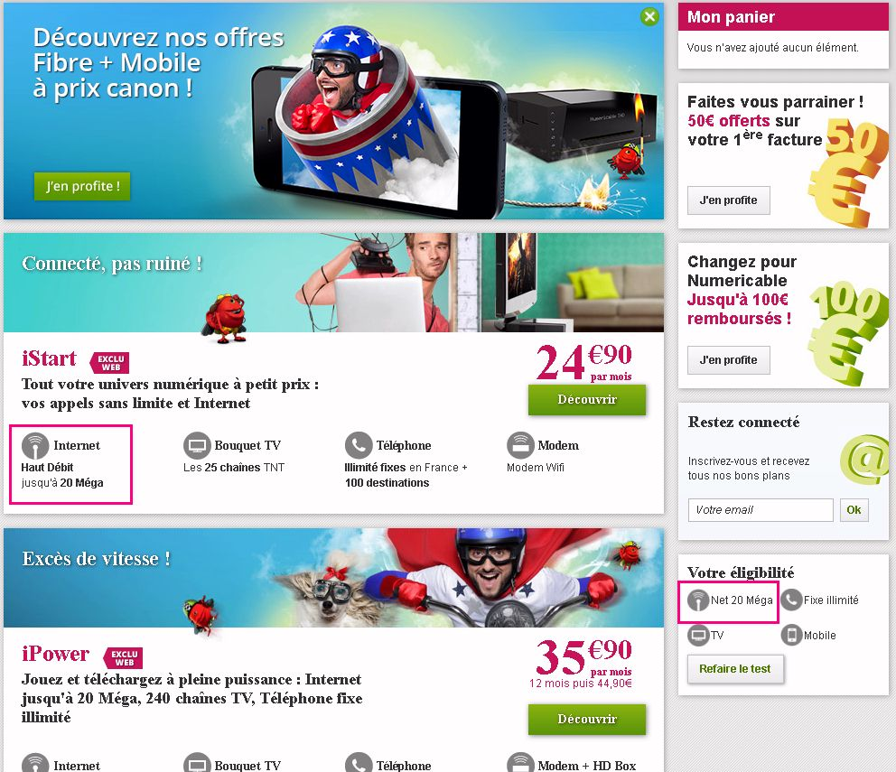 offre_numericable_adsl