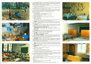12. D LS CV et CM 1983