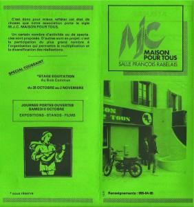 CAD-BM DOC MJC 1980S-10