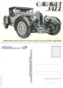 CAD-BM DOC MJC 1980S-5