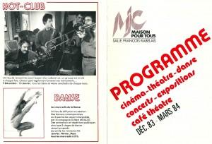 CAD-BM DOC MJC 1980S-6