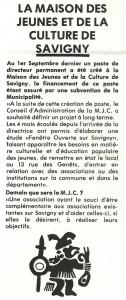 MJC Q BM FEV 1981