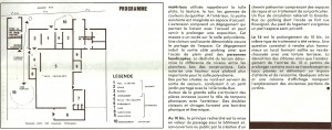 MJC TRAVAUX GR BM 4 1981 2