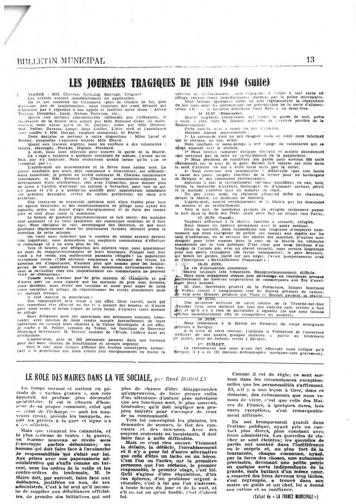 SSO BM Mai 1941 P13
