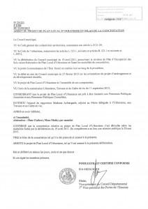 0. SSO CM 2015-09-23 DELIB PLU