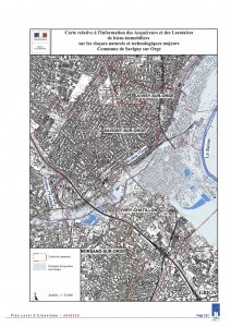 6 SSO CM 23-09-2015 PLU Annexes p. 161