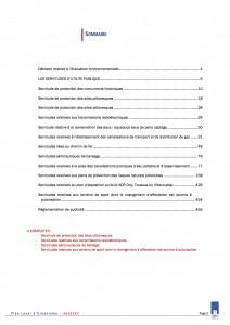 6 SSO CM 23-09-2015 PLU Annexes p. 3