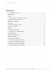 7. SSO CM 23-09-2015 PLU Cahier Recommandations 2