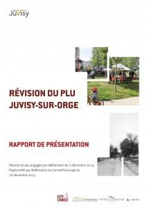 1.1. JSO RPLU R PRESENTATION - DSET - EIE