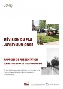 1.2. JSO RPLU R PRESENTATION - JIE p. 1