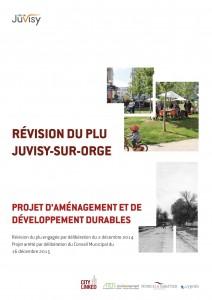 2. JSO RPLU - PADD p.1