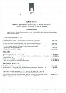 2015-12-14 SSO CM DELIB 1 POSTE GV - 1