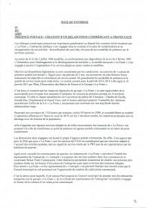 2015-12-14 SSO CM DELIB 1 POSTE GV - 3