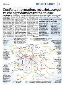 2016-01-20 LPE TRAINS EN 2016