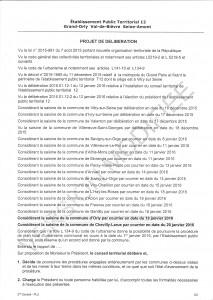 2016-01-26 EPT12 CT PDELIB7-1