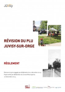 4. JSO RPLU - RG p. 1