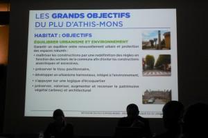 Athis Mons PLU Diapo 6
