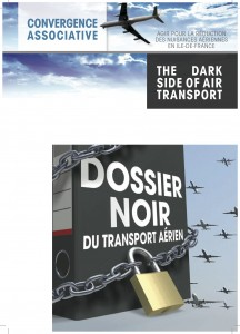 Dossier-noir-du-transport-aerien