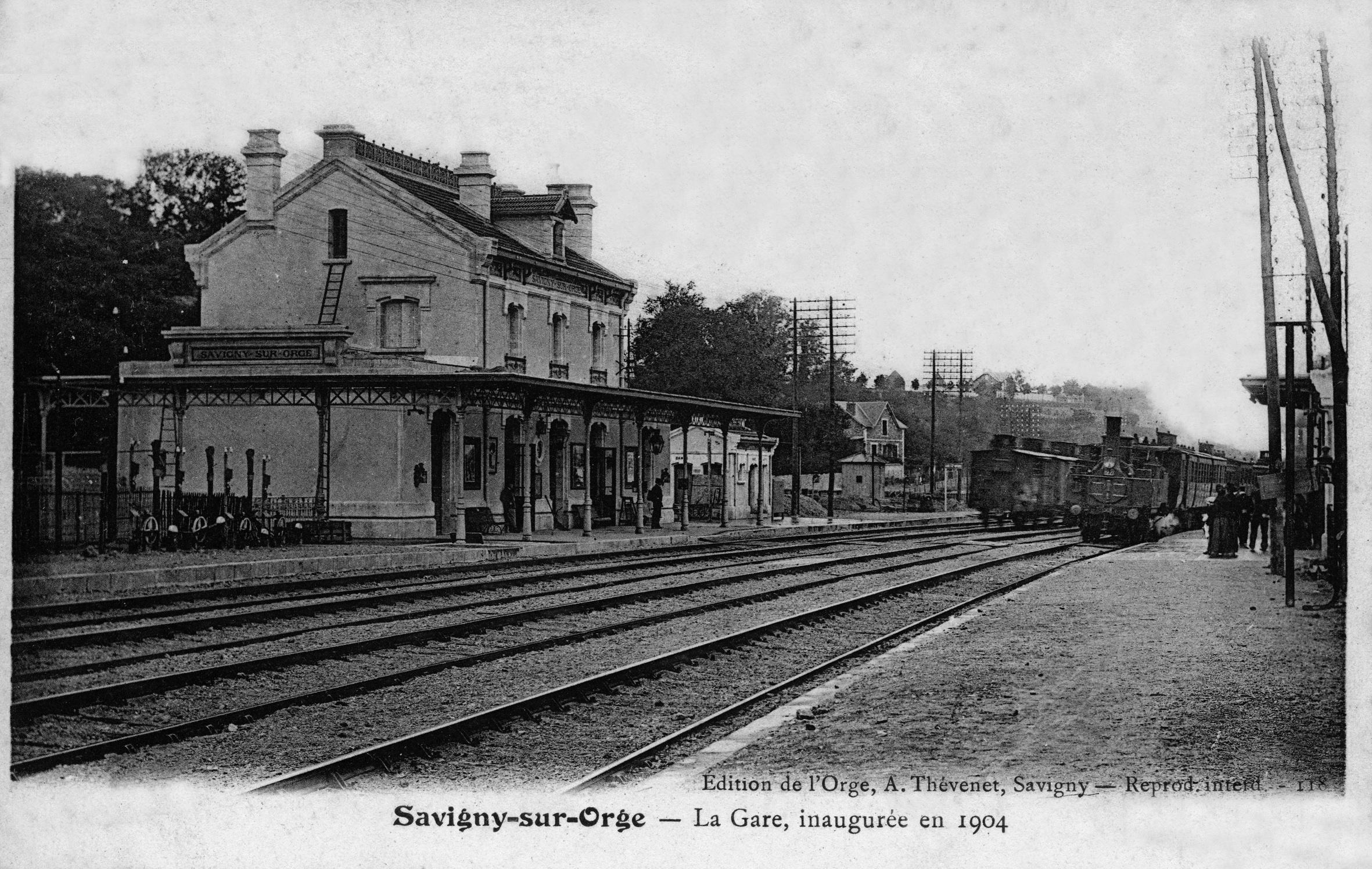 Mairie de palaiseau for Palaiseau code postal