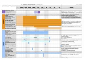 Vademecum-EPT-calendrier 2016