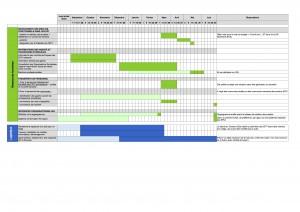Vademecum-EPT-calendrier 2016 suite