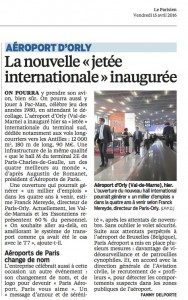 2016-04-15 LPE ORLY
