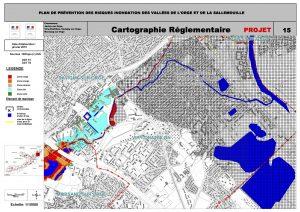 11. PPRI Orge Sallemouille P Carto REG P15