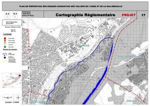 13. PPRI Orge Sallemouille P Carto REG P17