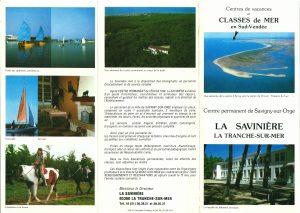 11. D LS CV et CM 1983