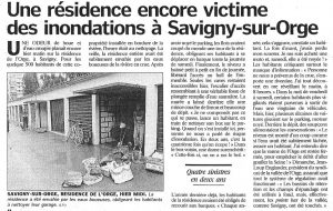 LP INONDATIONS 2001-07-09