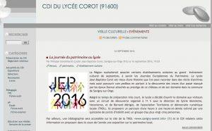 blog-cdi-corot