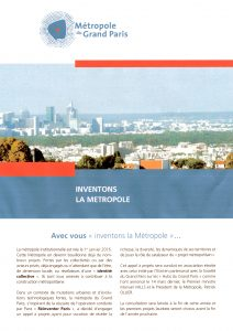 MGP Inventer Concours 2016