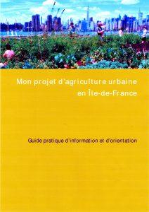 agriculture-urbaine-granozzio