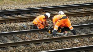 sncf-travaux-rail-sso-2016-07-20-2-1024x576