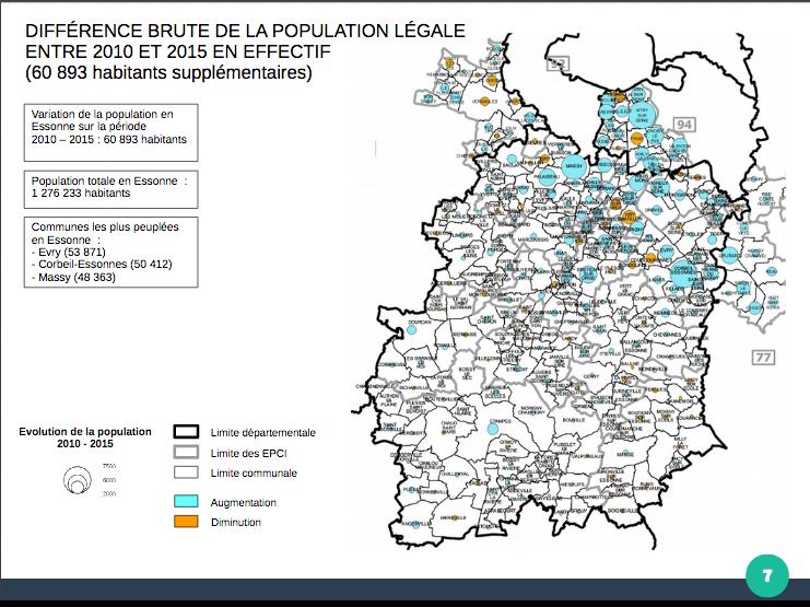 Carte Essonne Pdf.Metropole Du Grand Paris Mgp Portes De L Essonne