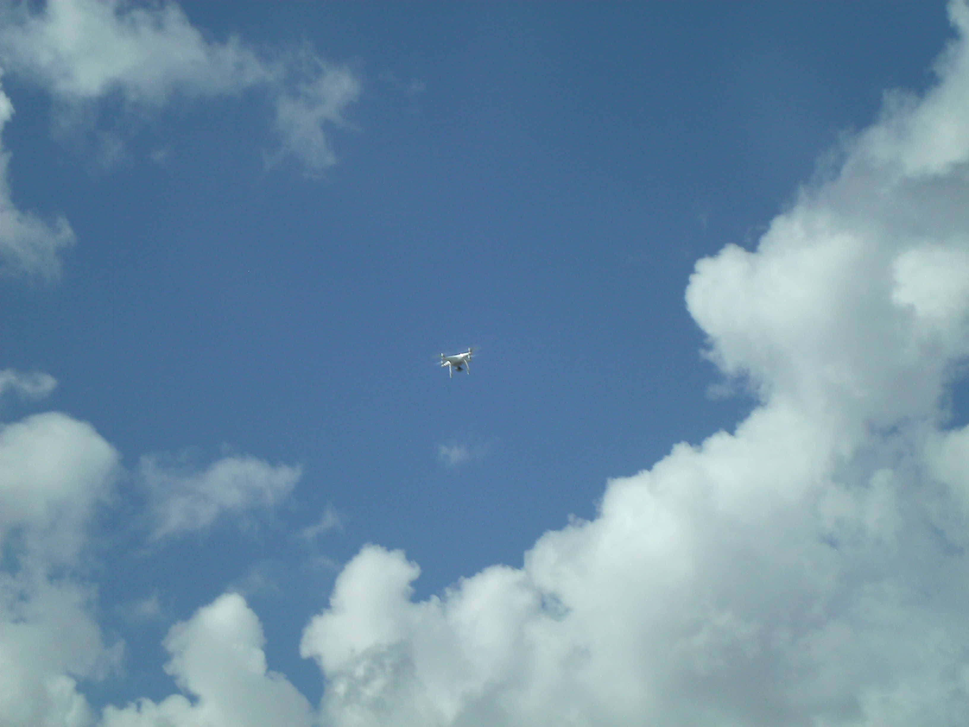 Promotion lunette pour drone, avis drone parrot le bon coin